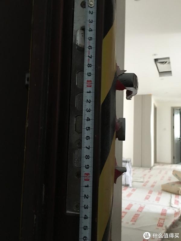 长度24cm