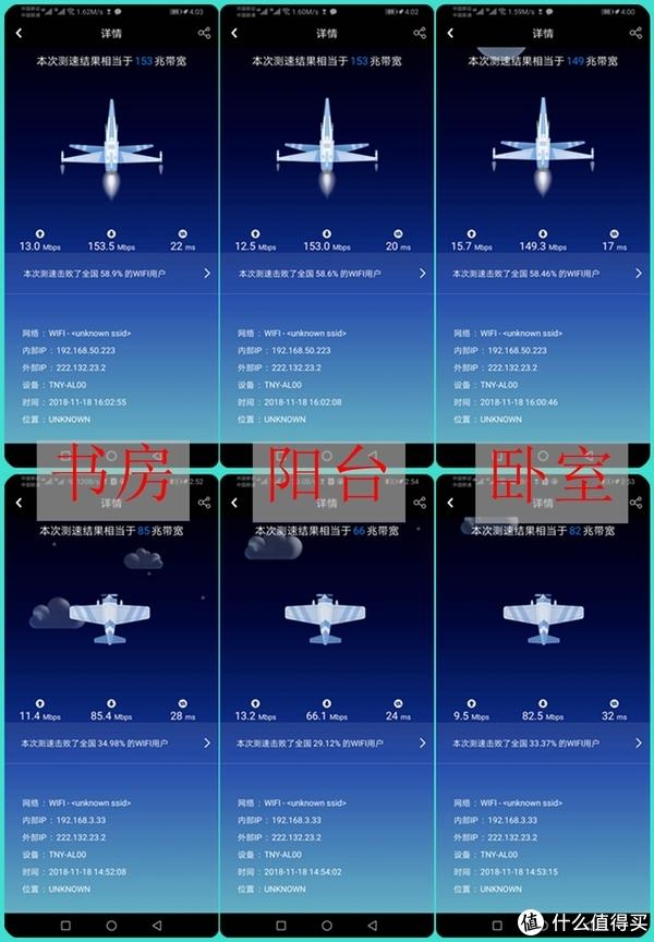 榨干宽带的每一滴性能,性能怪兽级路由器华硕ASUS RT-AX88U开箱!