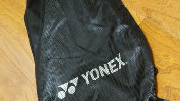 尤尼克斯 Vcore 98球拍外观展示(配色|拍头|护线管|漆水)