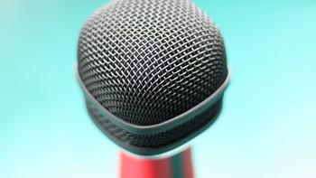 唱吧 蓝牙车载麦克风使用体验(重量|手感|工艺|连接|功能)