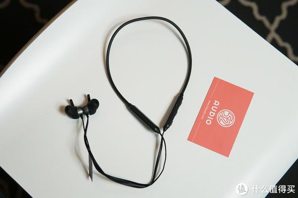 联想X3运动蓝牙耳机体验:单边双喇叭结构,一起来了解一下
