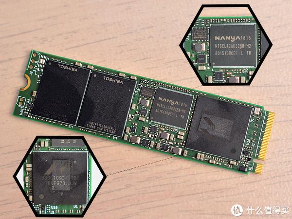 ITX主机半成品:先玩玩Z390M-ITX、M9PeY 512G和GI-D66A解解馋