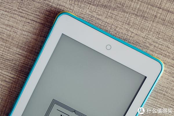 比kindle更适合中国学生的电子阅读器——柠檬悦读护眼阅读器L2简评