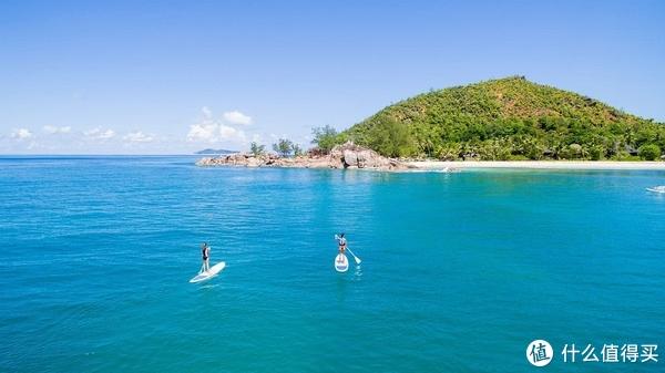 去塞舍尔 入住奢华海岛酒店 体验双岛 费用全免 限时招募中