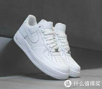 今天我就来跟你说说NK有什么值得买的出街鞋