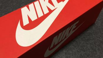 耐克 Jordan Hydro 4 男式拖鞋开箱展示(鞋底|配色|内衬)