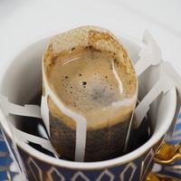 危地马拉 挂耳咖啡使用总结(下水速度|口感|价格|价格)