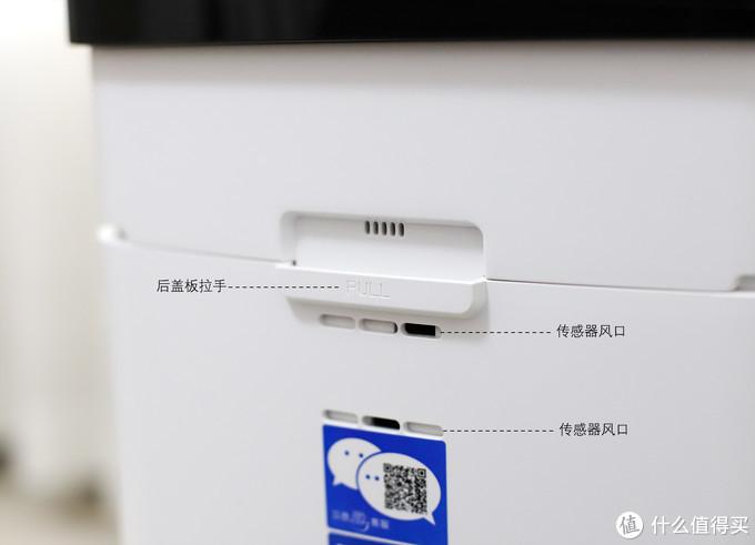 长久耐用,无需耗材,贝昂X3(M)帮您扫除传统空气净化器的后顾之忧