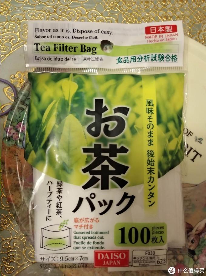 十元店里很精彩,花小钱也能买到好物件,还是妥妥的made in japan