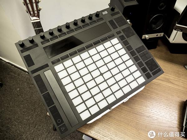 疯狂双十一后,重建影音桌面