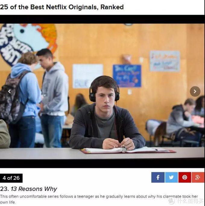 10个非常适合学英语的国外网站