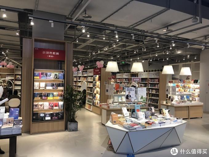 探访重庆当当书店,再说说我与当当阅读器8相遇的这几天