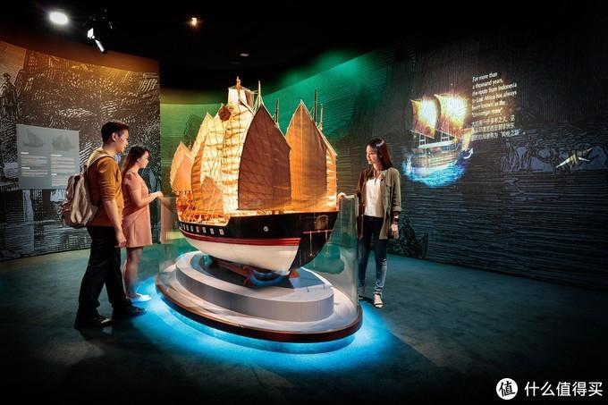 新加坡圣淘沙超详细攻略,沙滩、探险、机动游戏一网打尽!交通住宿景点攻略全都有!