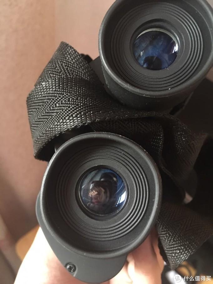 通过望远镜能看到啥??看得更远,是望远镜还是长焦镜头更胜一筹?腾龙sp70-300 vs bosma望远镜对比