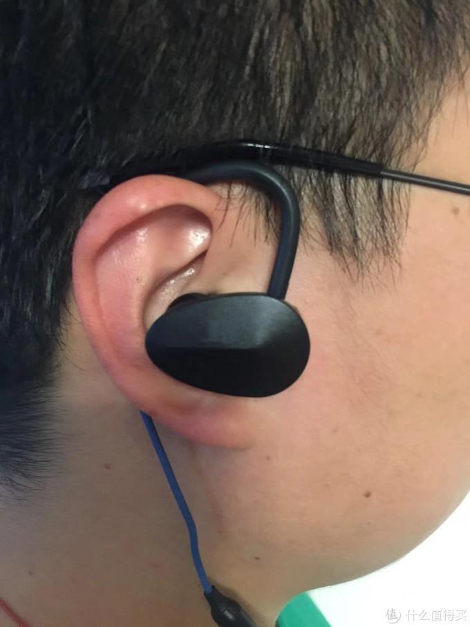 原以为是青铜,最后却是个王者!300内不可错过的高性价比耳机--JEET X 勇士限量版蓝牙耳机众测体验