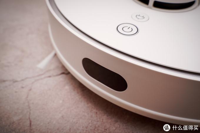 2018年了,2000元内米家扫地机器人还是唯一选择吗?千元扫地机器人的新选择——360扫地机器人S5评测