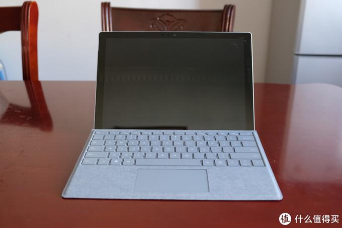 windows二合一设备到底值不值得买?Surface