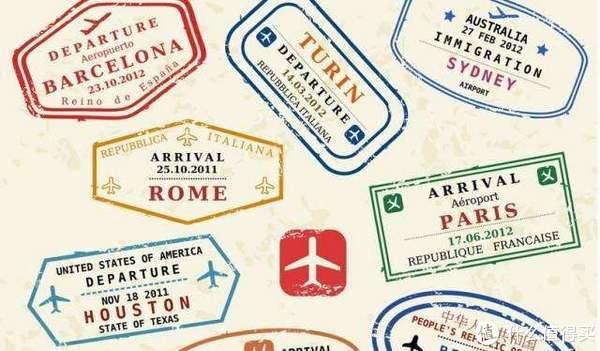 一次出行,多种玩耍!----利用各种类型的签证,玩转全球!