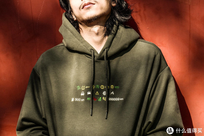 中國製造、家國情怀:LINING 李宁 X 红旗 系列服饰发布