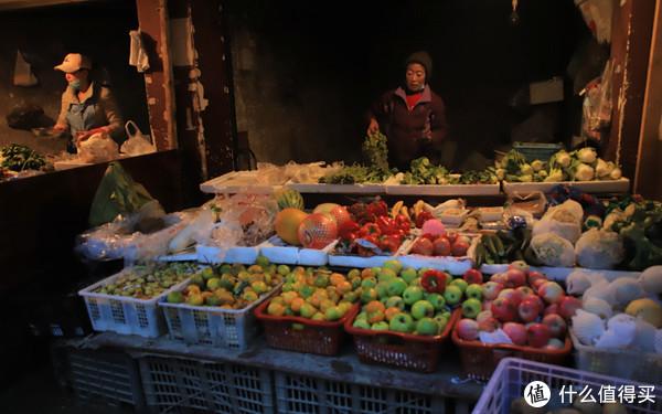 游记丨拿着给媳妇买新iPhone的钱,跟着一群菇凉去了稻城亚丁!