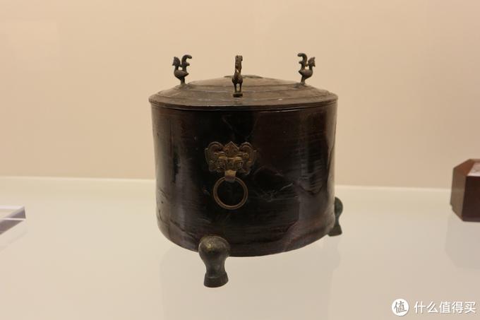 参观那些独特的文化艺术展览,有台相机记录才是王牌