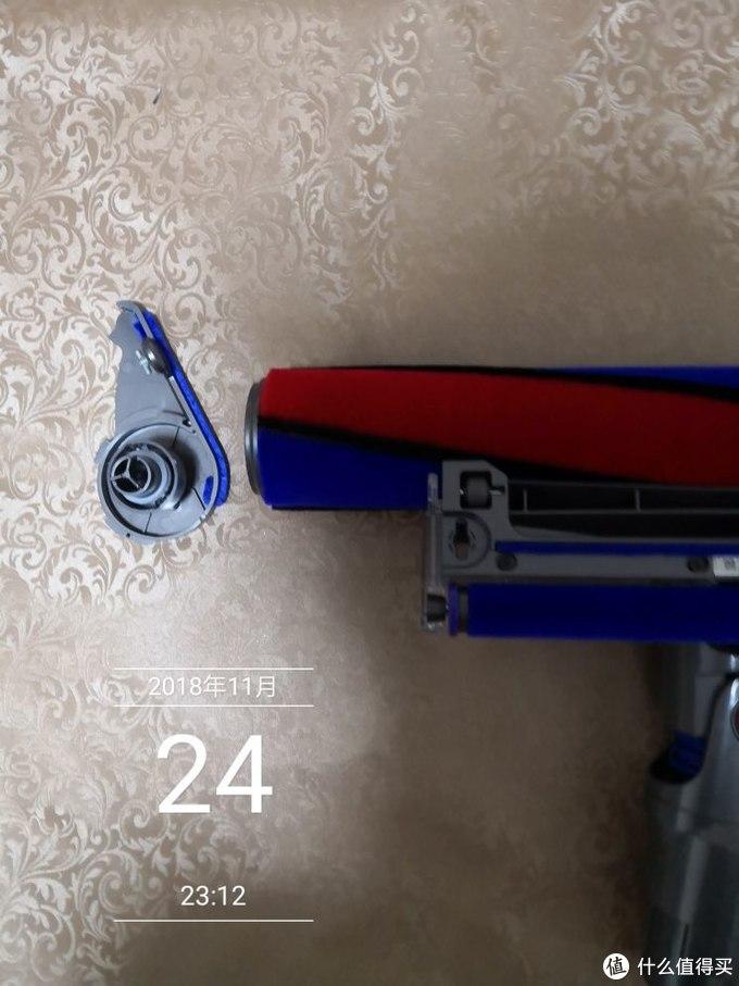 家居清洁之小户型清洁工具整合升级