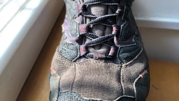赞贝拉Zamberlan Icona 1023 古典登山鞋购买理由(品牌|库存)