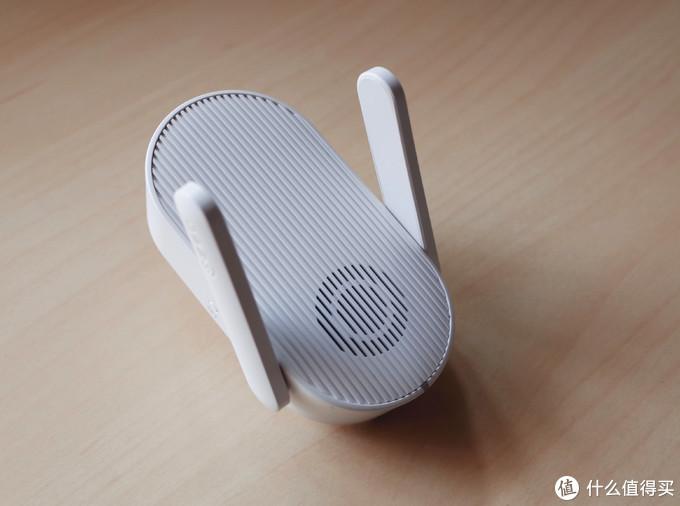 看门小能手---360智能可视门铃使用评测