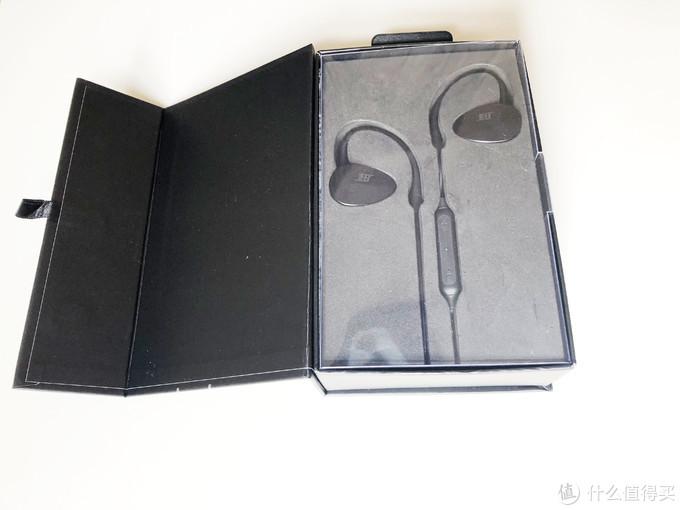 网红耳机到底值不值得买?JEEF X真实体验测评!