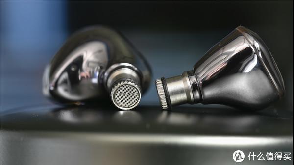 全面进化的乐感—开箱简评iBasso 艾巴索 的新动圈耳机IT01s