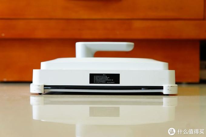 擦窗机优缺点分析和美国BOBOT WIN3030全自动擦窗机器人评测