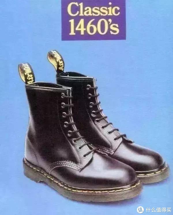 入冬最值得买的3款靴子,小粗腿也能穿的美!