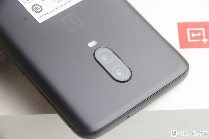 对于手机超级小白来说,这款手机好用吗?一加 OnePlus 6T 智能手机众测报告