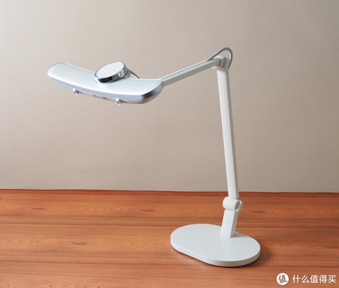 满满科技带给孩子成长中的贴心守护~明基WiT MindDuo Plus儿童智能台灯 深度体验