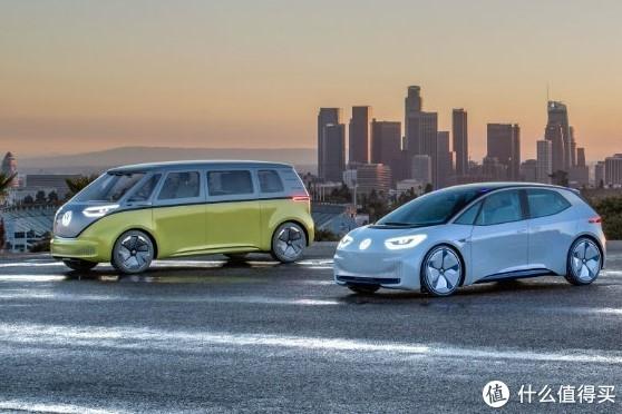 一周汽车速报|大众集团斥资500亿美金发展自动驾驶、新款北京现代途胜上市
