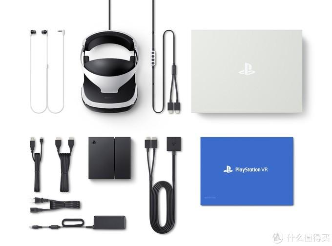 VR 1.0初始版