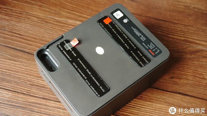 汽车外设,除了行车记录仪还需要这设备,70迈空净用性价比说话