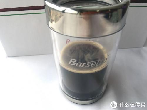 百胜图便携咖啡机