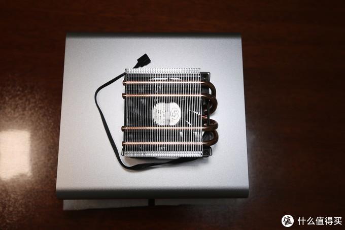Z39散热器
