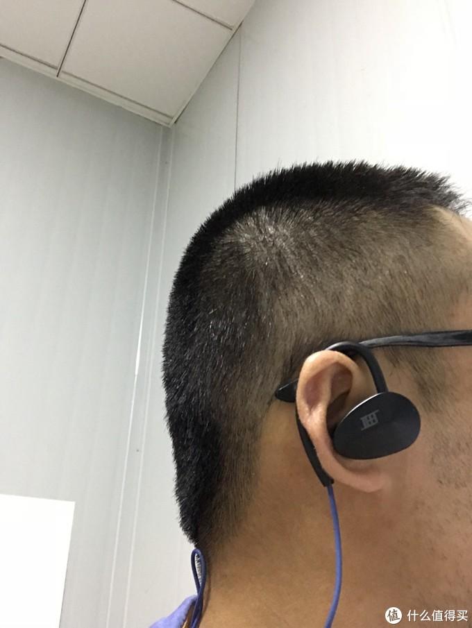 运动好伴侣——JEET X蓝牙耳机