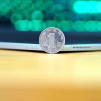 众测说:盘点那些年众测过的Apple产品,下一个惊喜会是什么?