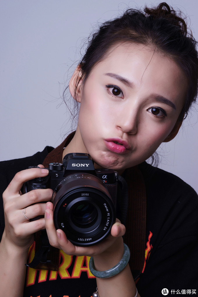 拍摄器材:SONY A7+FE90MM F2.8 G