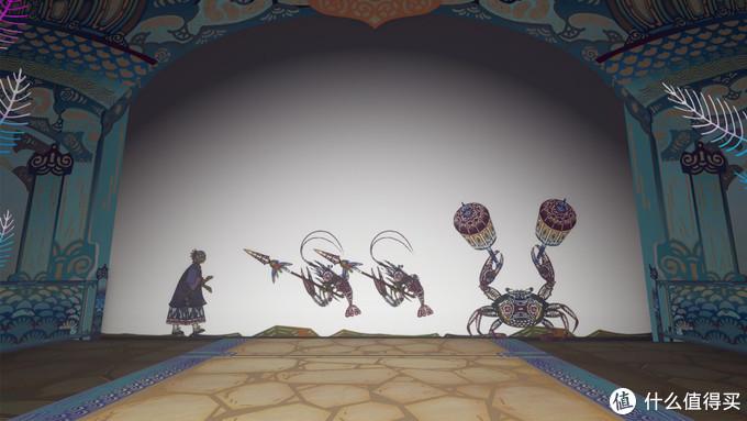 重返游戏:《古剑奇谭3》WeGame史低58元!