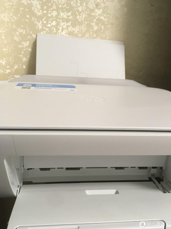 廉价打印机也能玩AirPrint