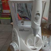 洁碧 WP-660UK水牙线使用感受(价格|售后)