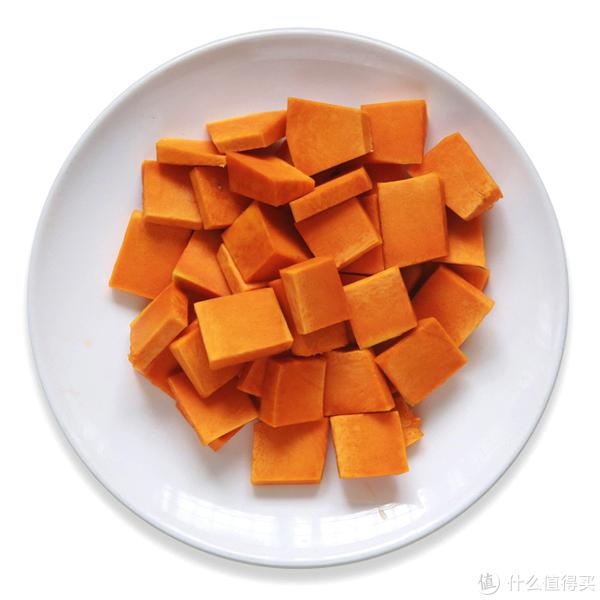 浓汤的热度,让感恩节的桌上相聚更愉悦