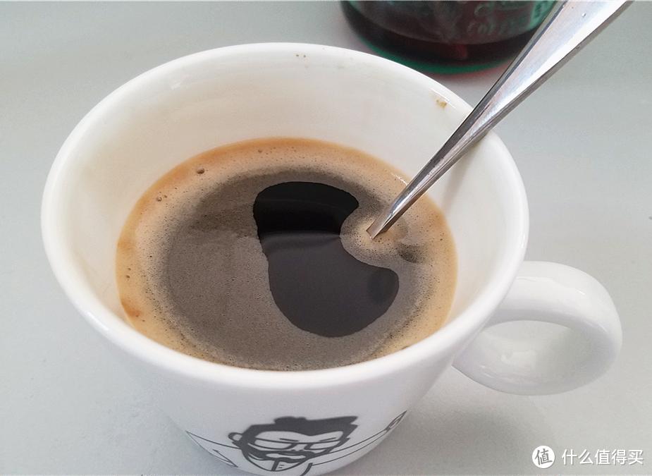买椟还珠,买咖啡是为了杯 — 大卫之选 SLIM 咖啡礼盒晒单