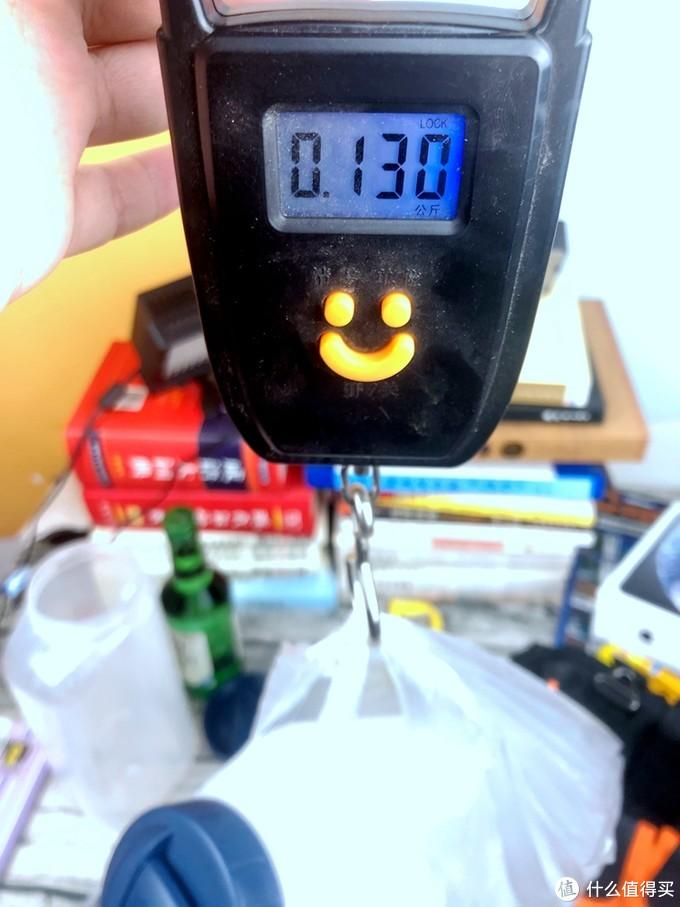 大容量健康塑料水杯—LOCK&LOCK 乐扣乐扣 1.8L HAP622B 塑料水壶