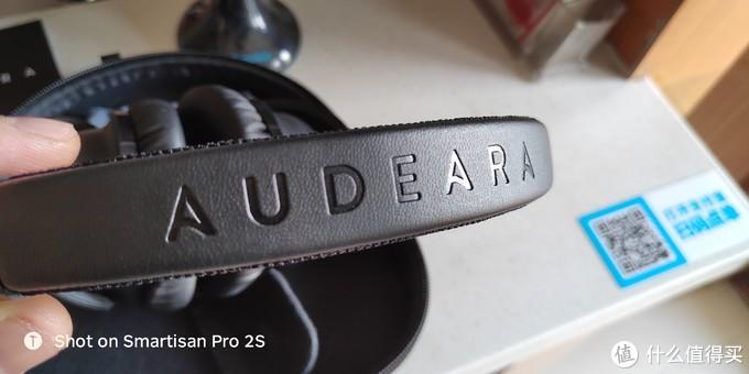 如朴树一般朴素的Audeara,来了解一下