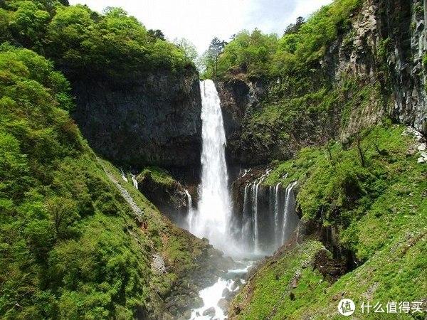 日本人爱去的小众旅游地,距东京仅2小时,良心制作超超超详细攻略!!!